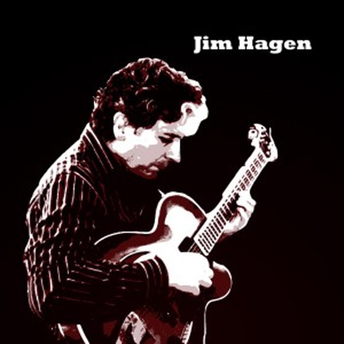 Hagen Jazz