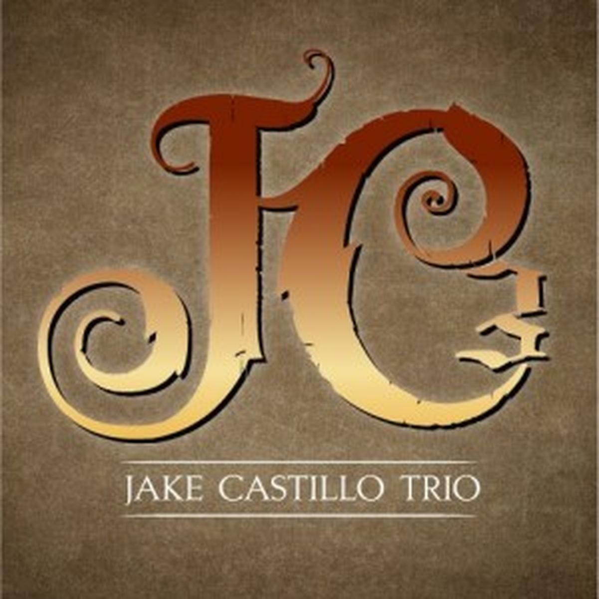 Jake Castillo Trio