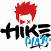 HikePlays