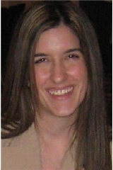 Lorilynn Harvey