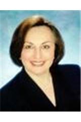 Carmela Holt