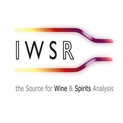 The IWSR Magazine