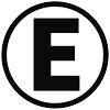 Energy TV
