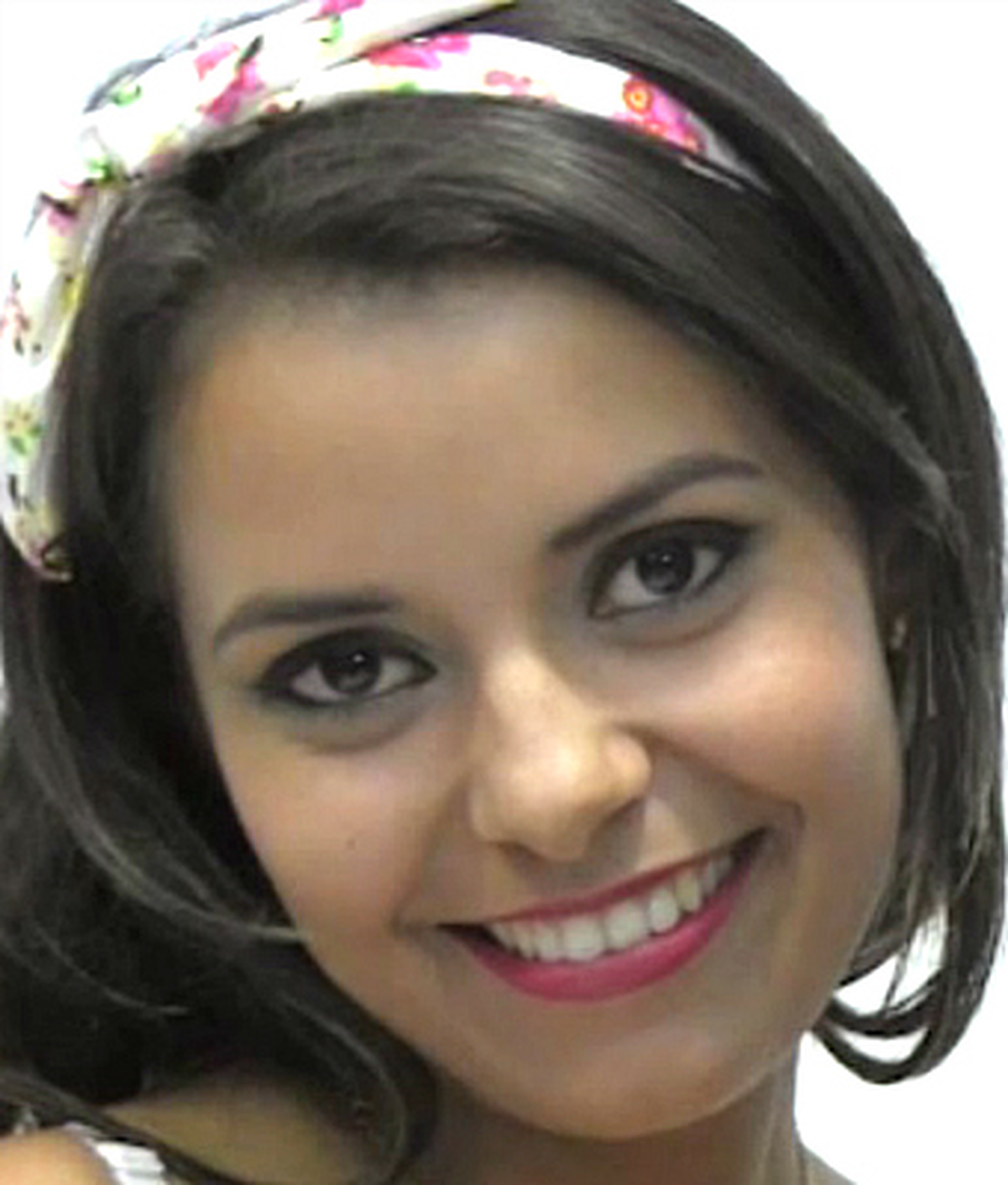 Sonia Anglada