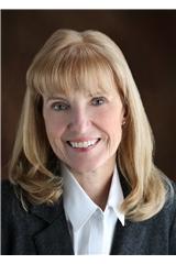 Judy Brady