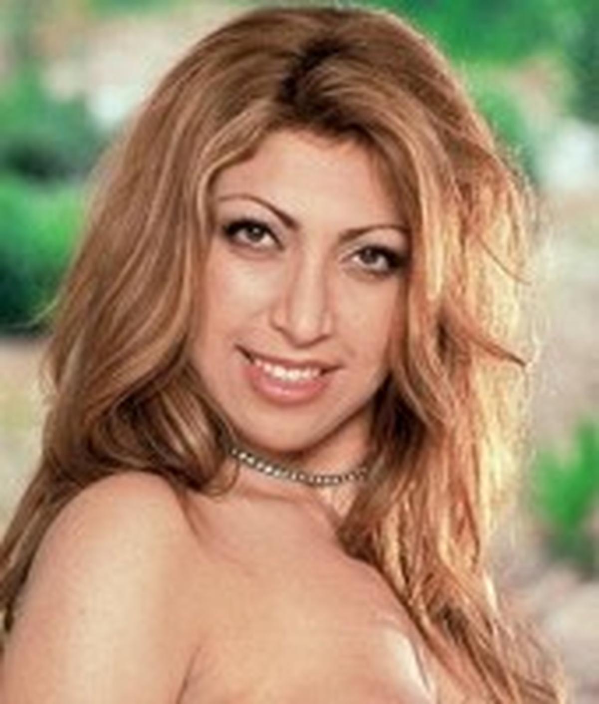 Latia Lopez