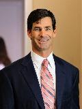 Dr. James P. Gills III, MD