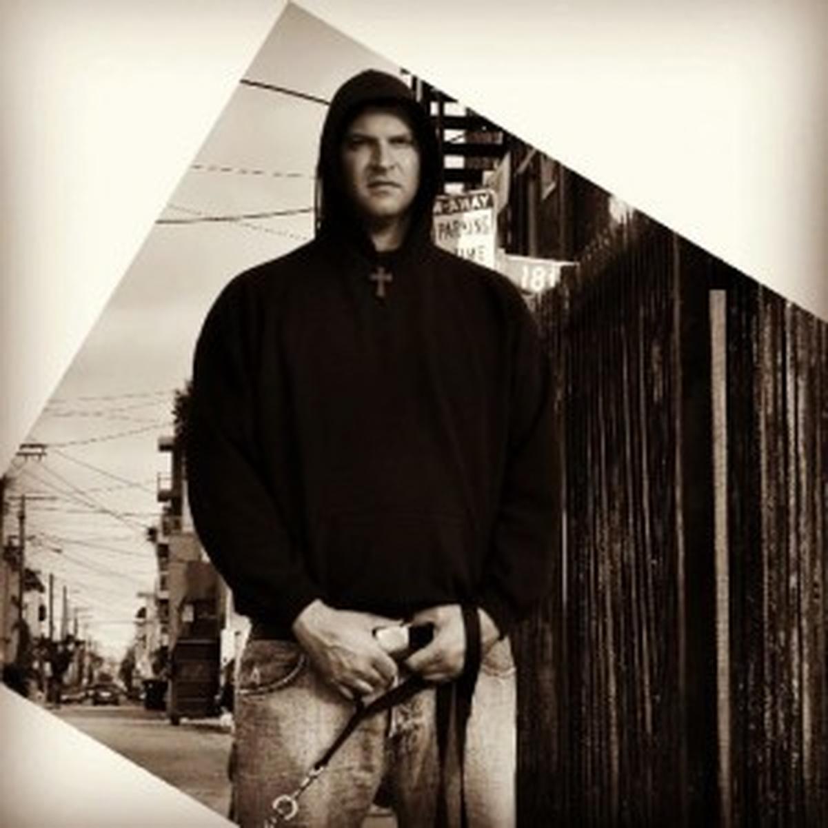 Dave Eleven
