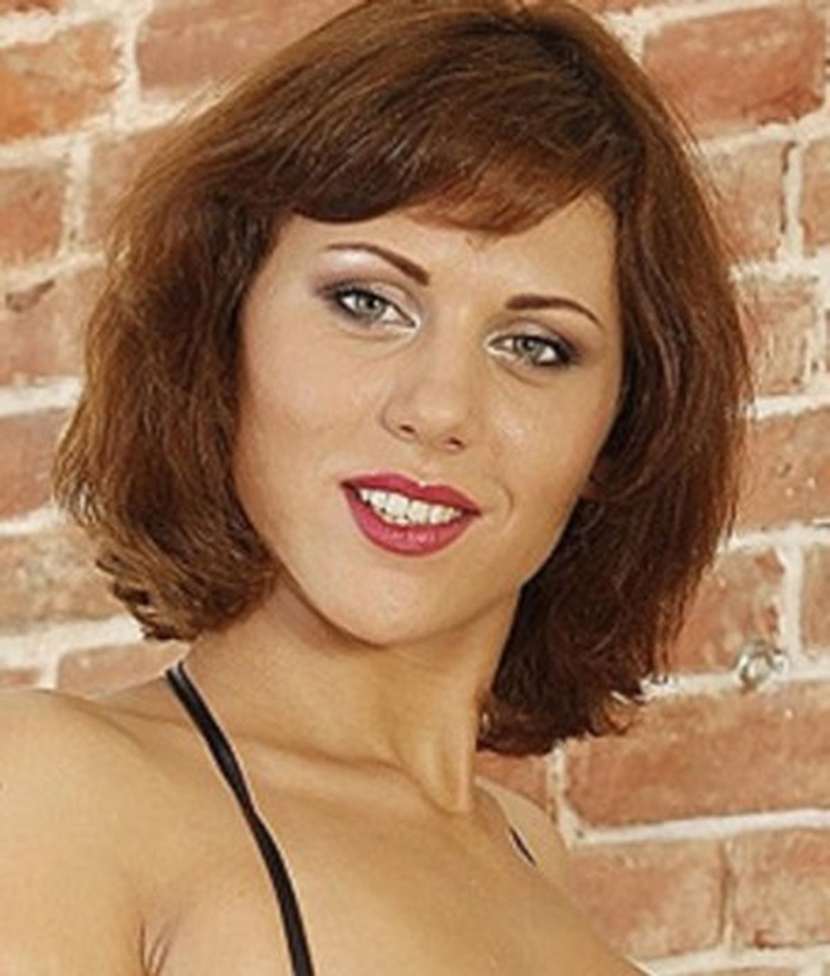 Galina Galkina