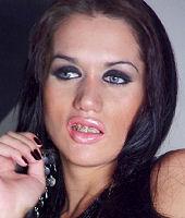 Alanda Dumond