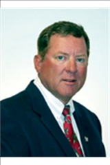 Brian Richards