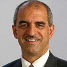 Srikant M. Datar