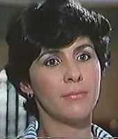 Elizabeth Bacellar