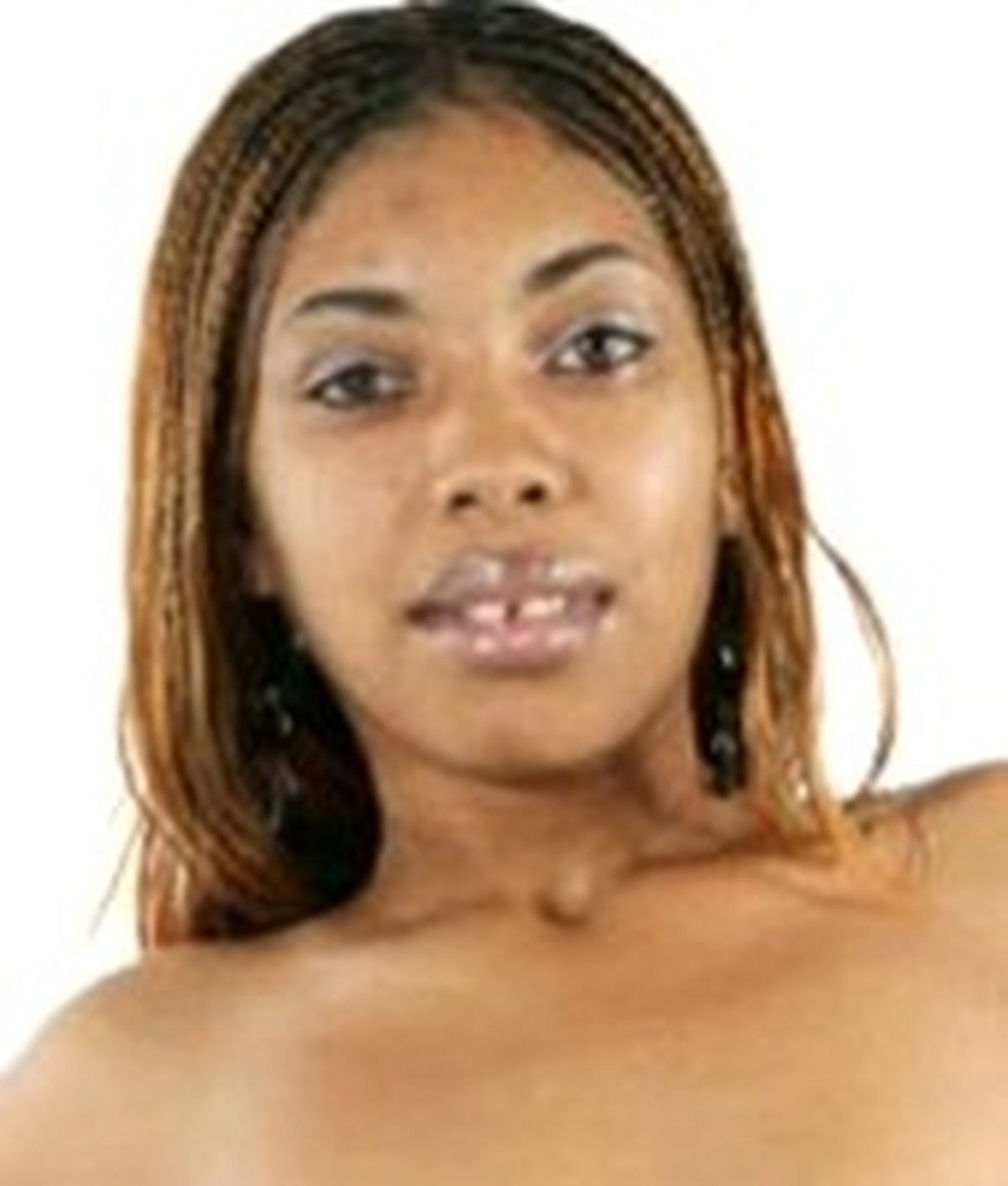 Sasha Rea