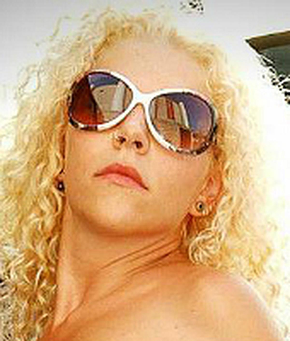 Marcella Pepe