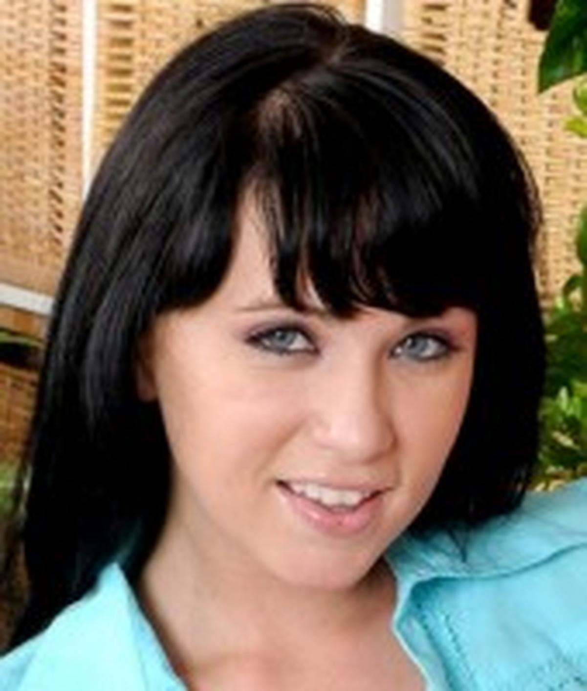 Chloe J.