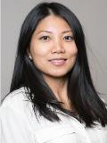 Dr. Kathlynn F. Caguiat, MD