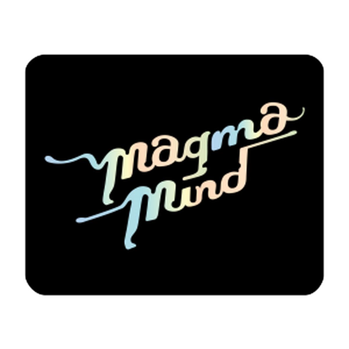 Magma Mind