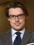 Charles Buytaert