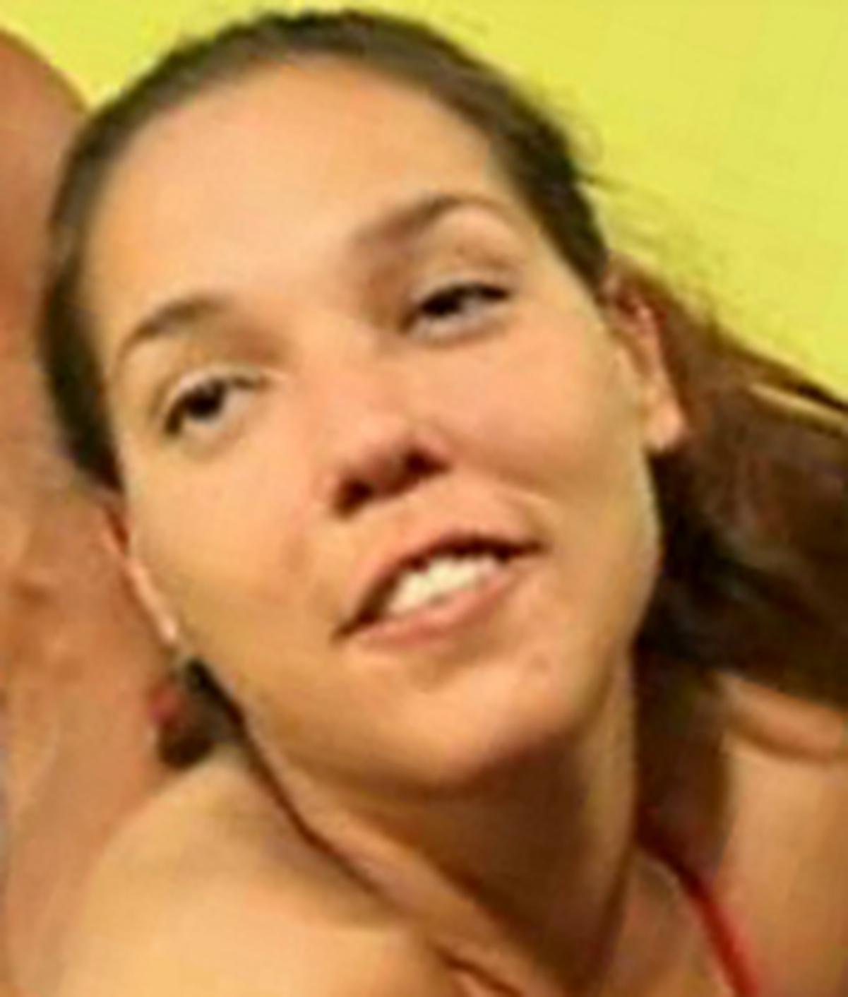 Andrea Borges