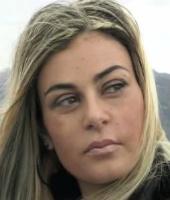 Roberta Cassoni