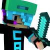 Gamer Chad