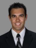 Dr. Kevin Somai, MD
