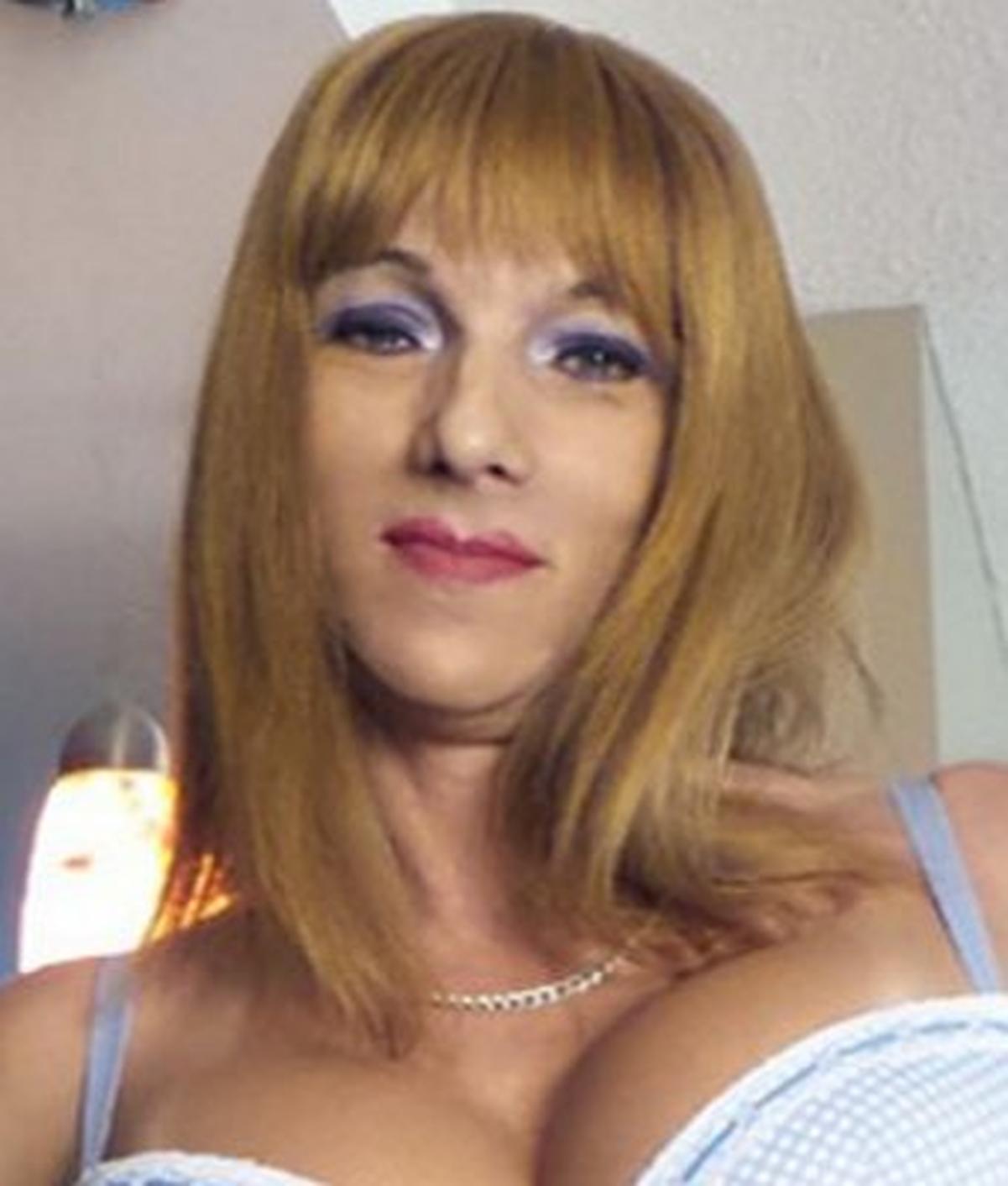 Alexis D'vyne