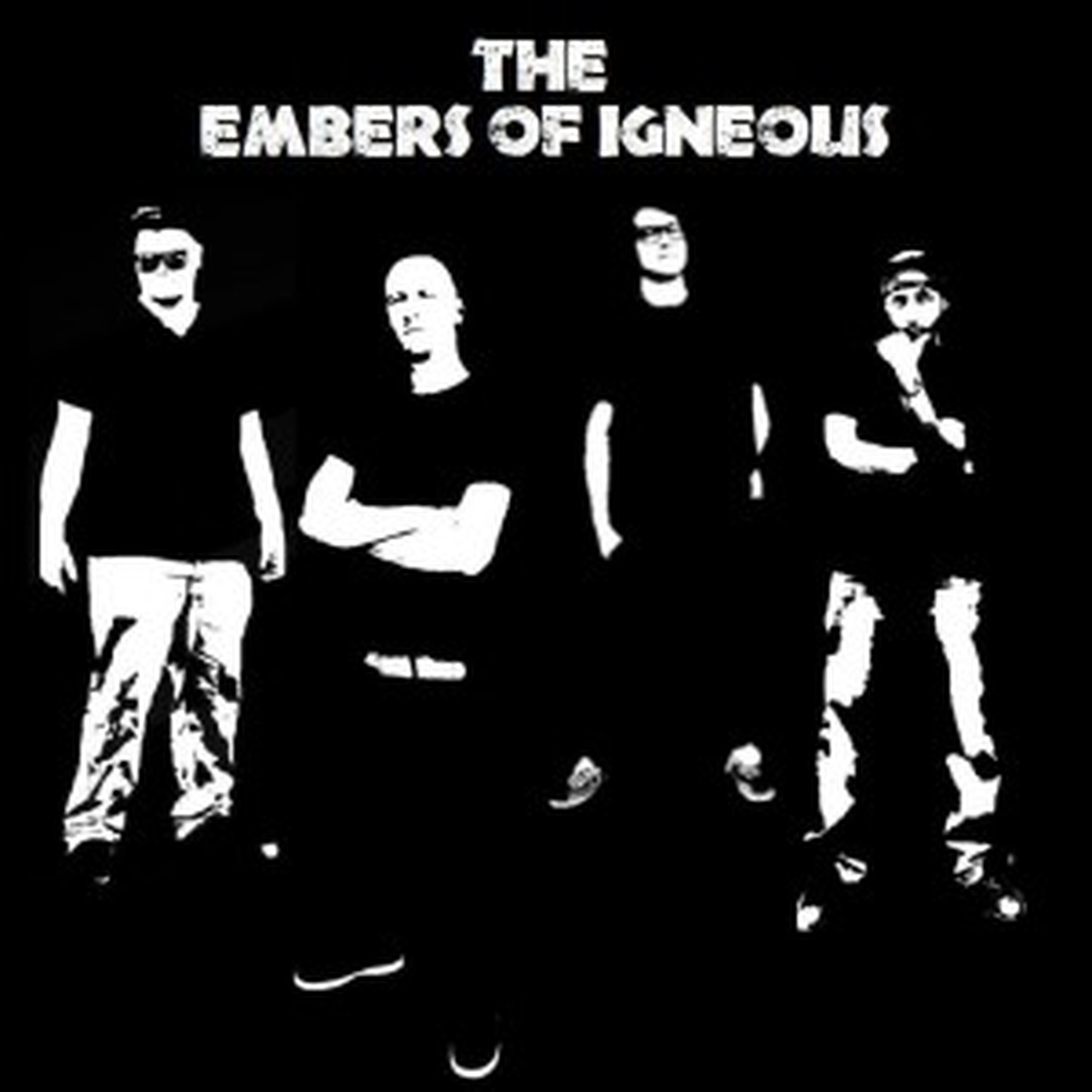 Embers_of_Igneous