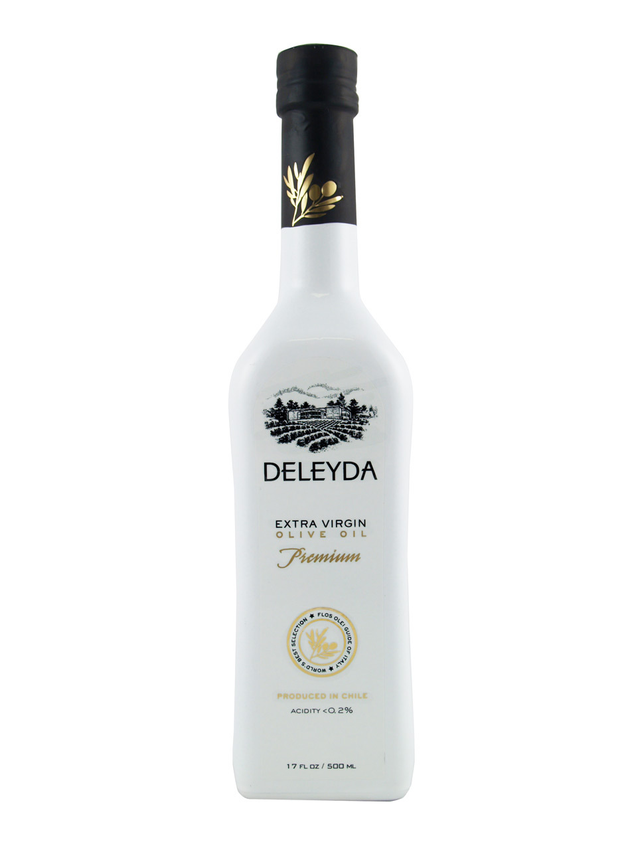 Deleyda Premium
