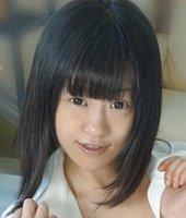 Yui Kyono