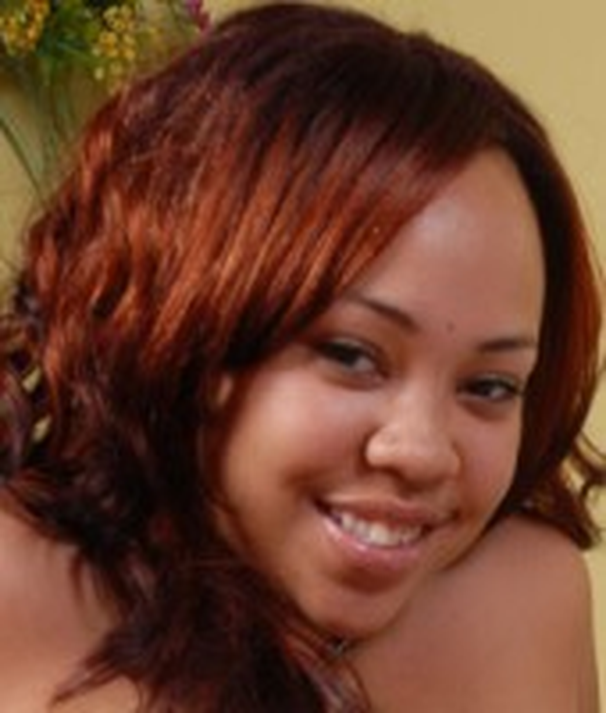 Nilaya Brown