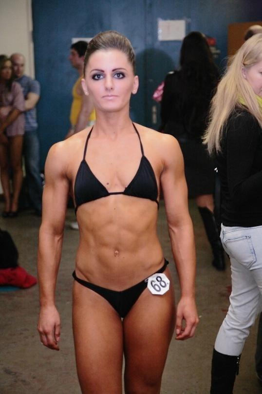 Aleksandra Albu