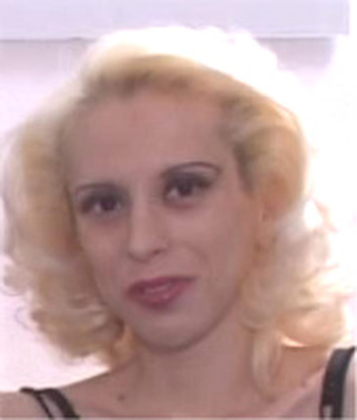 Cinzia Bartolomei