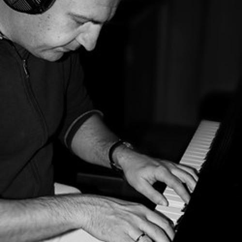Kuba Stankiewicz