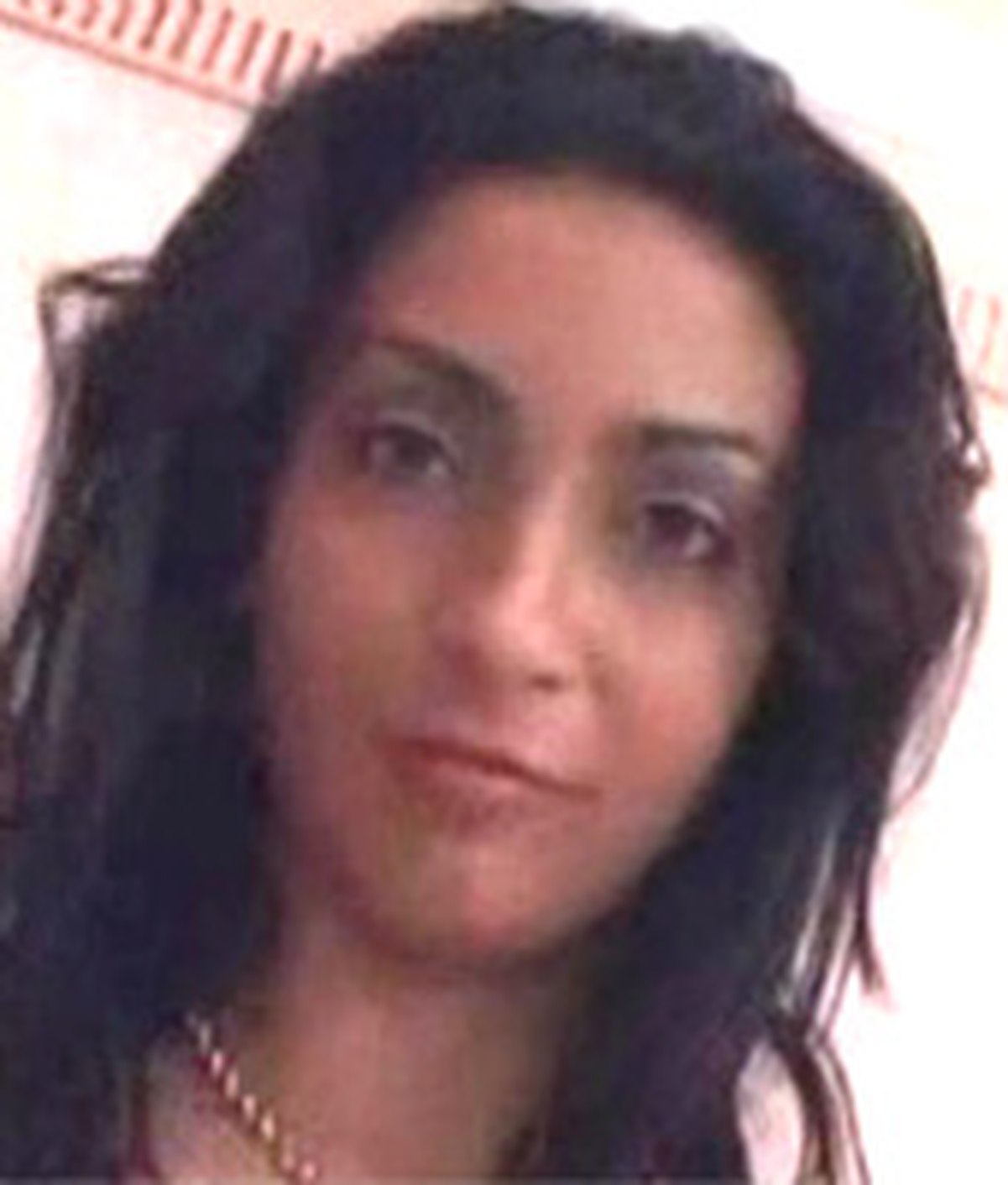 Samia Bin