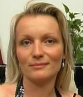 Katrin Dean