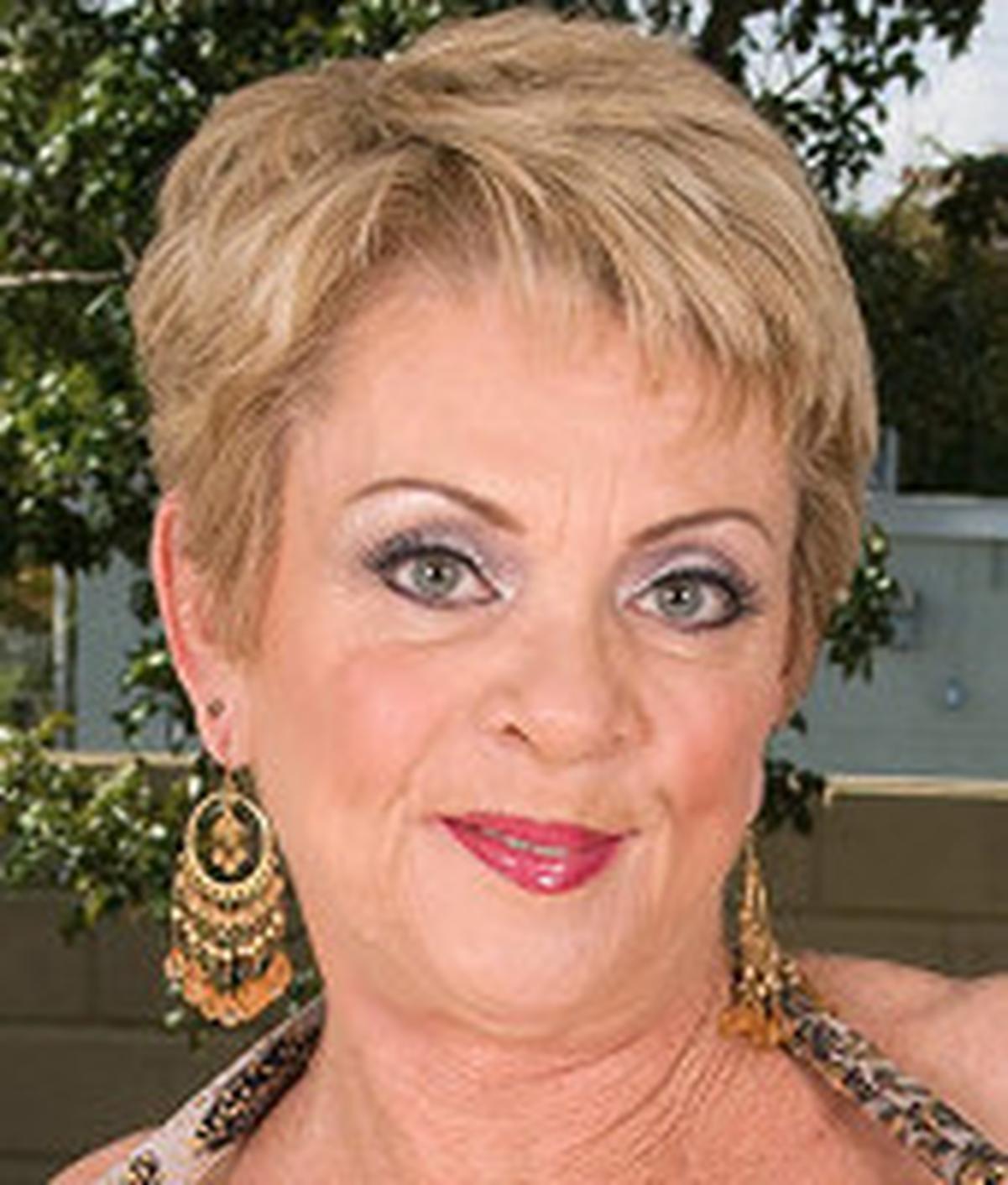 Lin Boyde