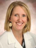Dr. Amy Garlove, MD