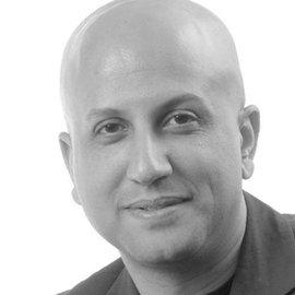 Sameer Hajee