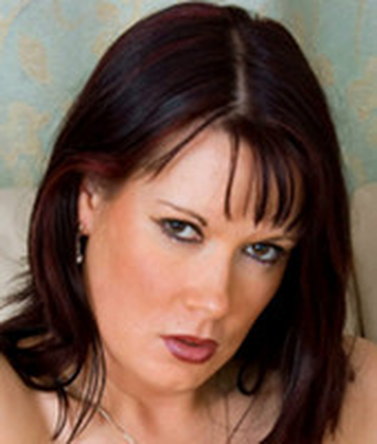 Tanya Cox