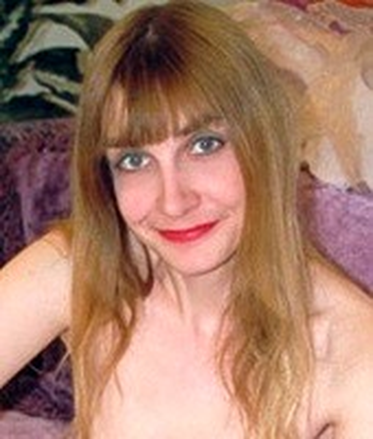 Kristine Imboch