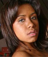 Marcella Carioca