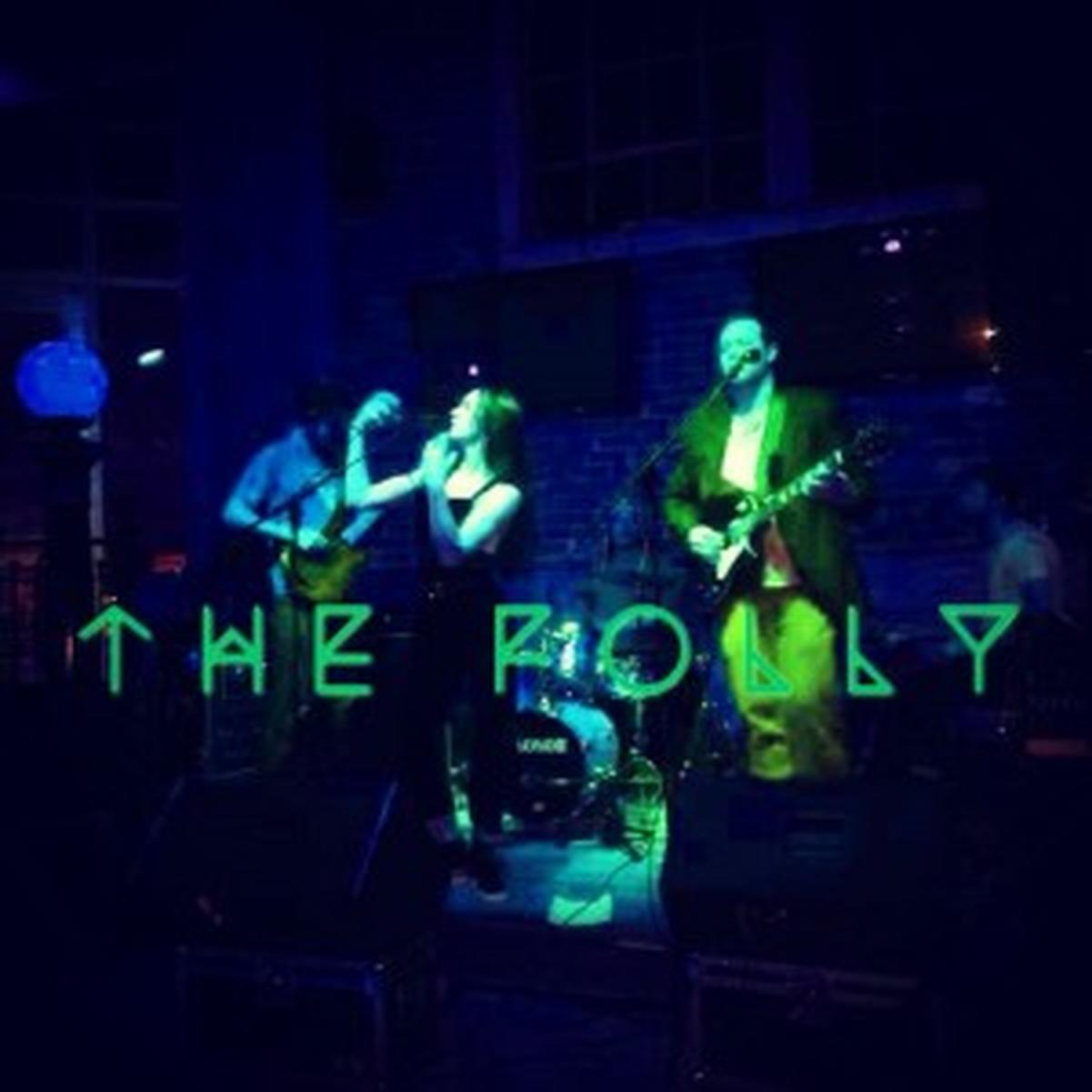 The-Folly