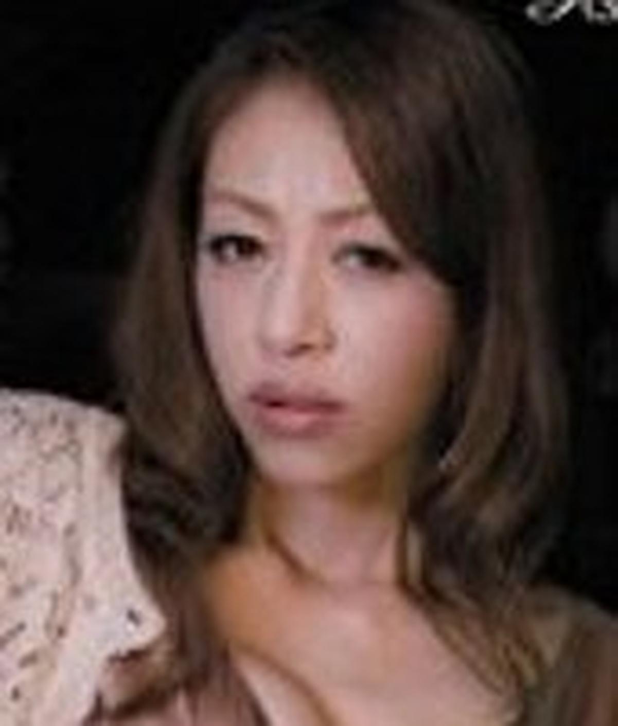 Sanae Aso