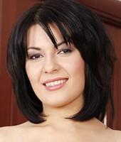 Bella Marchelli
