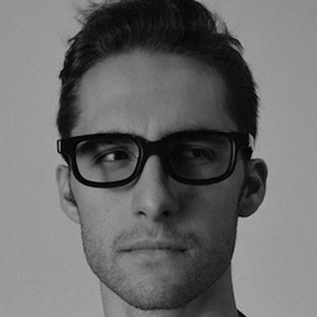 Dylan Zaner