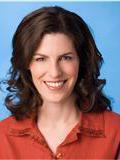 Dr. Rebecca Small, MD