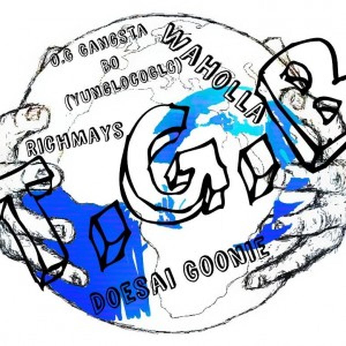 T.G.B Tha Music Group