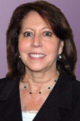 Sandra Mannarini